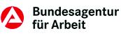 Bundes Agentur für Arbeit Logo
